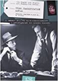 Crime Classification Manual. Il manuale dell'FBI sulla classificazione e investigazione dei crimini violenti