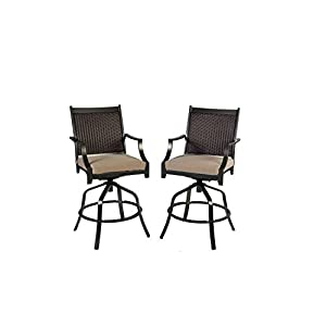 312JjS2LAqL._SS300_ Wicker Dining Chairs & Rattan Dining Chairs