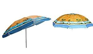 Beach-Garden Umbrella
