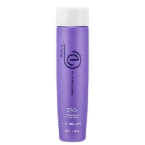 Eufora Beautifying Elixirs Bodifying Shampoo  8.5 oz by Eufora Hair