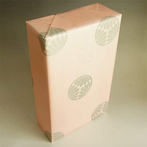 感謝 森伊蔵720ml・村尾900ml 感謝金蓋紙箱入 2本組 芋焼酎飲み比べギフトセット 無料ギフト包装 MP2