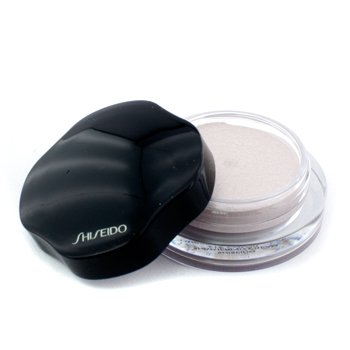 Shiseido Shimmering Cream Eye Color for Women, No. WT901 Mist, 0.21 oz