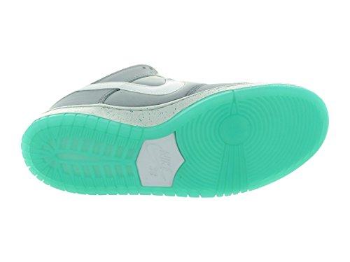 Marty Premium 313170 Mcfly 022 Sb Nike Dunk Low vwqIW6t