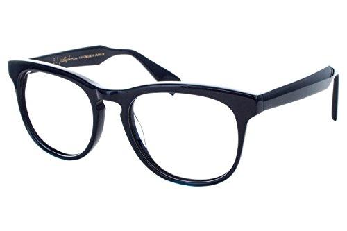 31-phillip-lim-shayde-mens-eyeglass-frames-navy