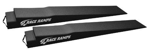 Race Ramps RR-TR-7-FLP 7