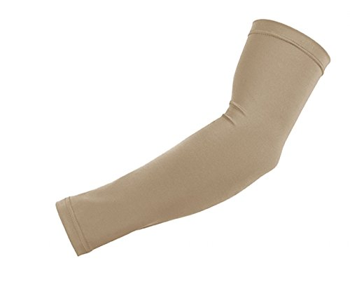 propper-cover-up-arm-sleeves-khaki-s-m