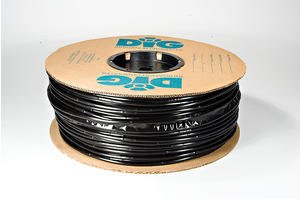 DIG Corporation Drip Line 500', 6