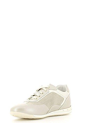 Nero giardini P615080D Sneakers Donna Sabbia 36
