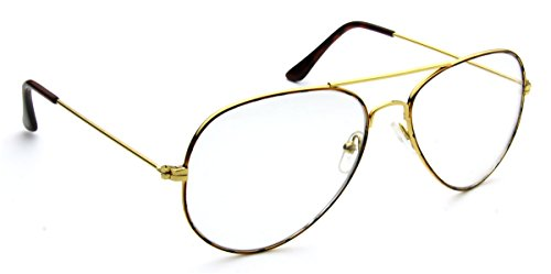clear-lens-aviator-sunglasses-retro-vintage-fashion-sun-sensor-tortoise-nickel-metal-frame