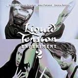 Liquid Tension Experiment 2 by Liquid Tension Experiment (2000-02-23)