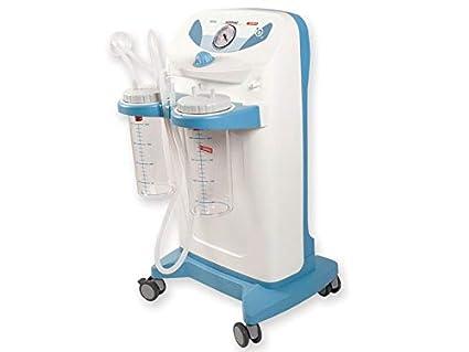 Gima 28194 - Aspirador quirúrgico (230 V)
