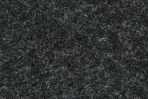 1968-69 Oldsmobile Cutlass Trunk Mat - Felt - Auto Custom Carpets - Select Color