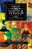 img - for Llewellyn's 2007 Wicca Almanac: A Guide to Pagan Living (Llewellyn's Witches Companion) book / textbook / text book
