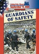 Guardians O/Safety: Law Enforc (United We Stand)