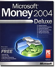 Microsoft Personal Finance - Best Reviews Tips