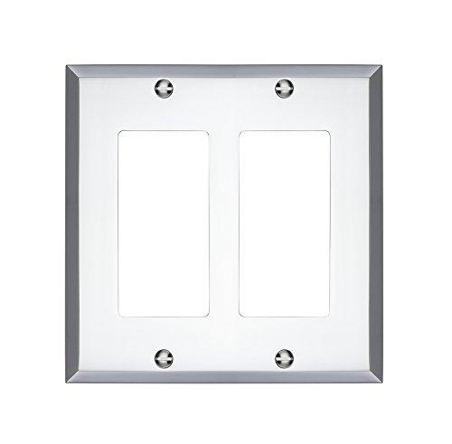 best duplex toggle switch smart list
