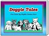 Doggie Tales 9780963517692