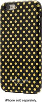 isaac-mizrahi-black-and-gold-mini-dots-case-for-apple-iphone-6-and-6s-co8454
