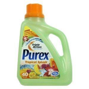 purex-liquid-detergent-triple-action-tropical-splash