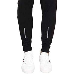 Men's Slim Fit Trackpants