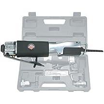 Aircraft Tool Supply Ats Reciprocating Saw Kit