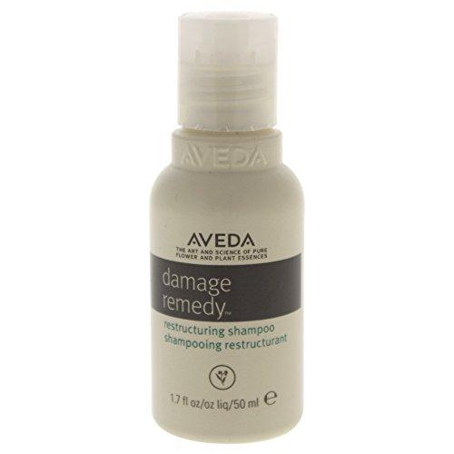 Aveda Damage Remedy Shampoo, 1.7 Ounce -  U-HC-12015