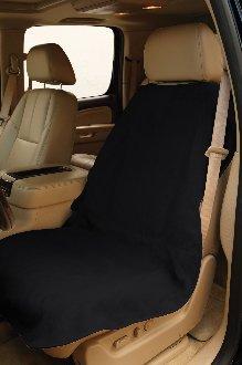 handtuch für autositz