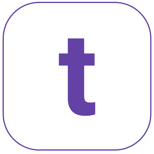 Tchat For Twitch