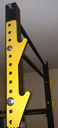 Custom Design Crafts Plastic Salmon Ladder Mini, Green by Custom Design Crafts (Image #4)