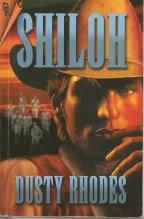 Download Shiloh pdf epub