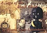 A Saga of the Black Child, Rossetta Lucas Quisenberry, 0975271520