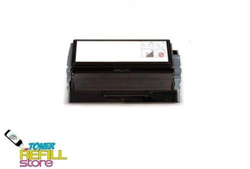 Toner Refill Store ™ Remanufactured Toner Cartridge for the IMB InfoPrint 1312 (75p4686 Laser)