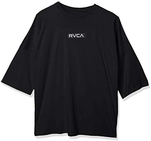 Tシャツ ELEMENT APP メンズ