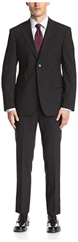 cerruti-1881-mens-2-button-suit-black-54