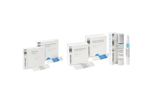Power Swabs-Intensive and Maintenance Kit