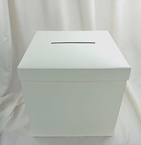 Wertheim Decorativa para Dinero Tarjetas de Caja Caja Caja de ...