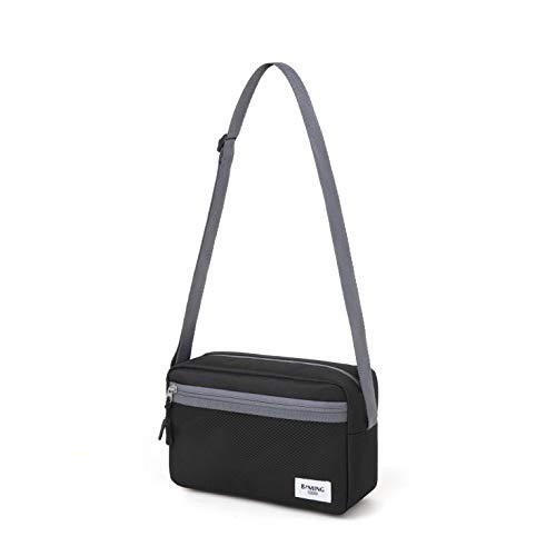 B:MING by BEAMS shoulder bag BOOK 付録