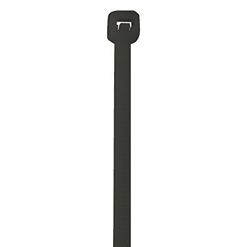 on UV Stabilized Cable Tie, 12