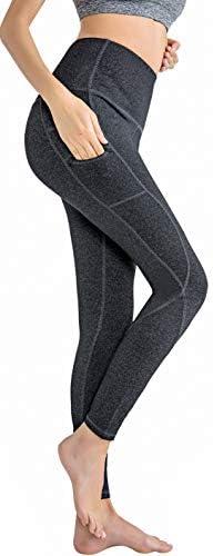 RUNNING GIRL Leggings Scrunch Shapewear