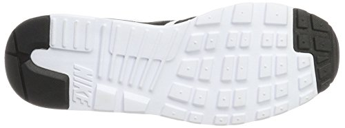 White White Max Vision black Bianco Running Uomo Air NIKE Scarpe 7wqRR0