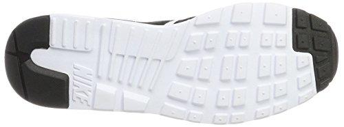 White black Bianco Uomo NIKE White Running Scarpe Air Max Vision xwvqZg0