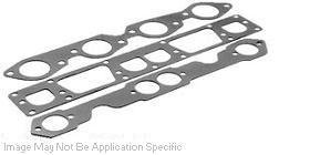 Gibson Performance 9300 Header Gasket Gibson Performance Exhaust