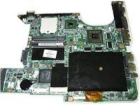 432945-001 New HP Pavilion DV9000 Laptop Motherboard
