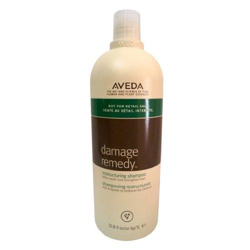 Aveda Damage Remedy Shampoo, 33.8 Fluid Ounce