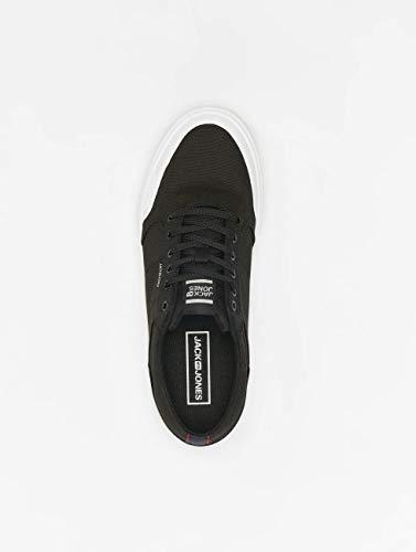 Uomo amp; Sneakers Jack Jones Jfwthai S8qpOwY