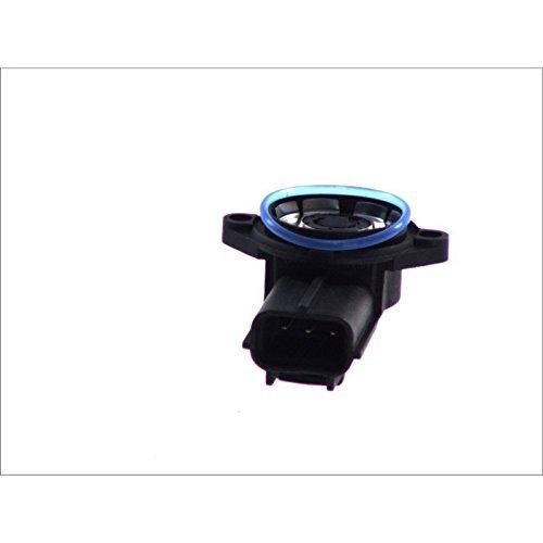Topran Throttle Position Sensor 301 903:
