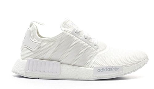 adidas nmd r1 weiße größe 9 s79166 online kaufen in den vereinigten arabischen emiraten