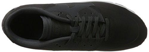 Running Anthracite Pure Black Max 0 Essential Black Ultra Shoe 2 Air NIKE Men's Platinum 4WSPnzv00