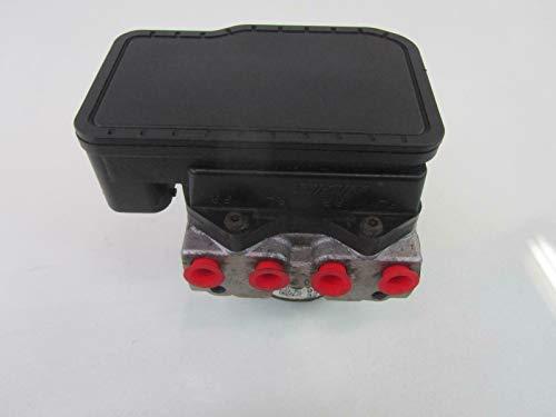 Bestselling Distributor Modulator Sensors