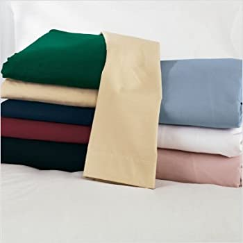 waterbed sheets 8 colors 5 sizes